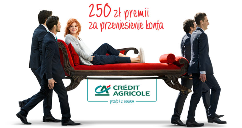 credit agricole_top