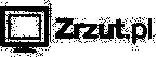 Douglas_promocje_logo_Kupon