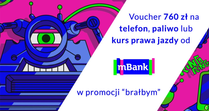 m_bank_bralbym